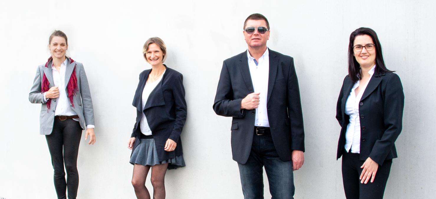 Team-HSC-Baumanagement-Radfeld